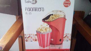 Palomitero