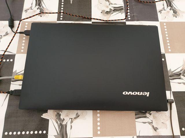 Pc portátil Lenovo