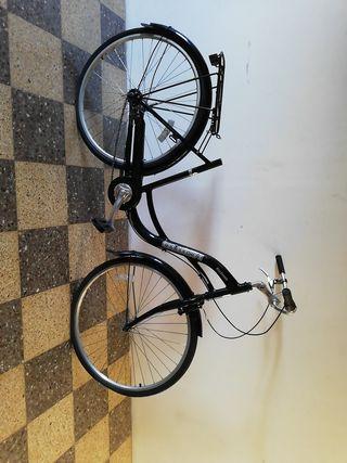 Bicicleta Holandesa de aluminio Meichi. CN