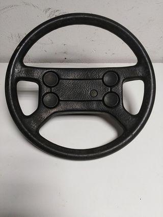 volante Golf serieI