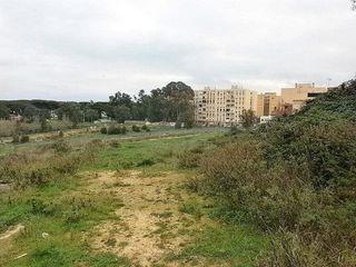 Solar en venta en La Granja-La Colina-Los Pastores en Algeciras