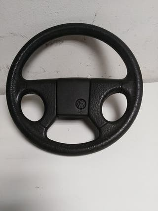 volante Golf II