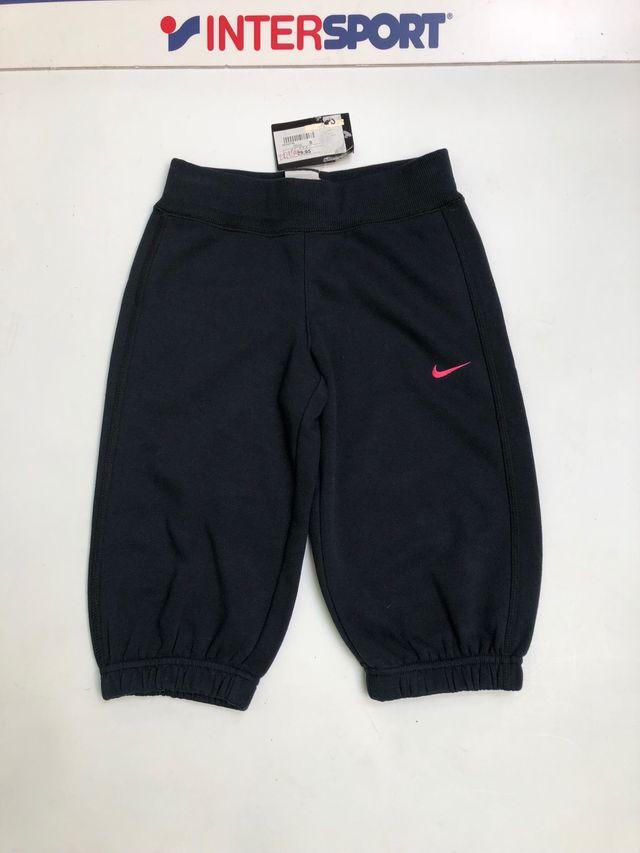 Bermudas Nike