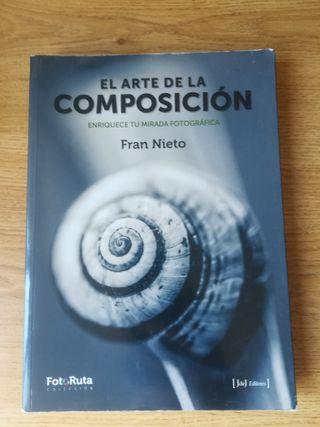 El Arte de la composicion