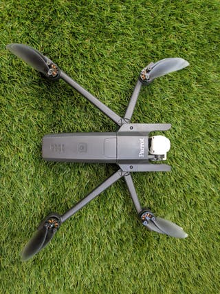 Dron Parrot Anafi 4K