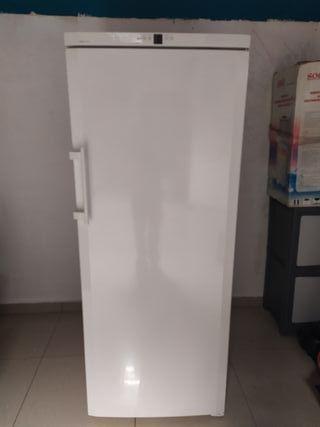 frigorífico Liebherr Nofrost