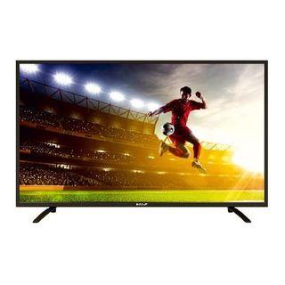 TV INEXIVE 50 PULGADAS
