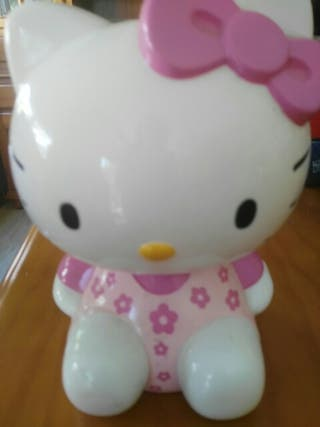 Hucha Hello Kitty