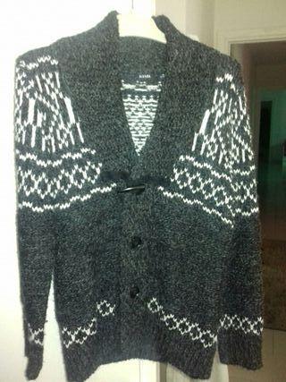 jersey de kiabi de 8 años