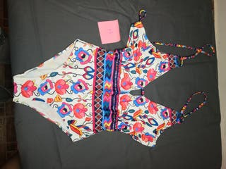 bikini - talla M