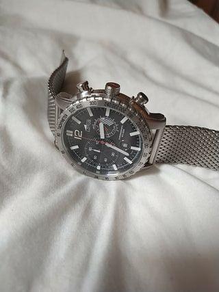 Reloj Lotus 10137