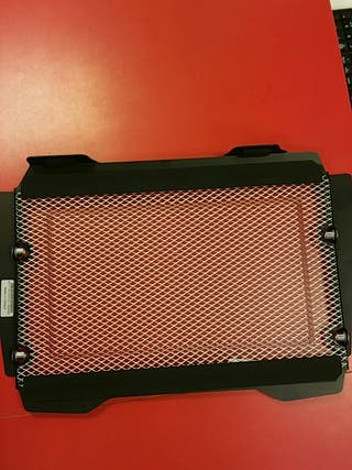 Protector Radiador Yamaha MT07