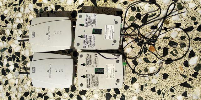 GSM alarma
