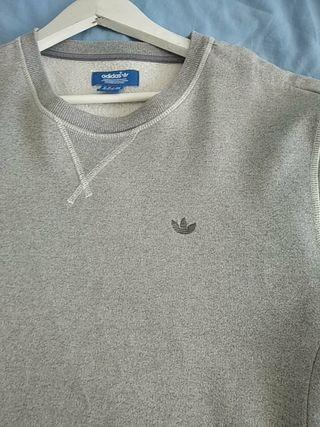 Jersey Adidas Original