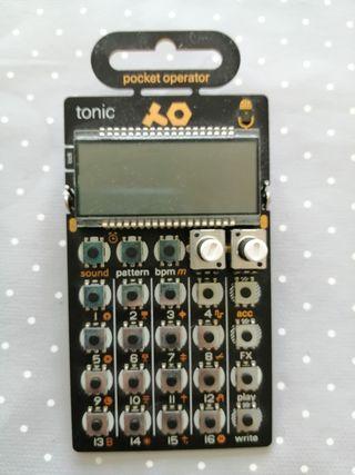 Pocket Operator Bundle
