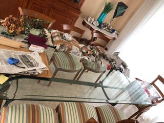 muebles salon
