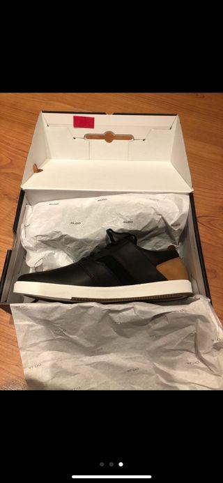 Zapatos Nuevos! 45