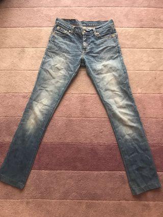 Pantalon levi's