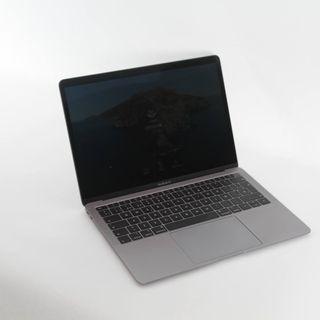 MACBOOK AIR 13 I5 A 1,6 GHZ/8 RAM/128 SSD E339375
