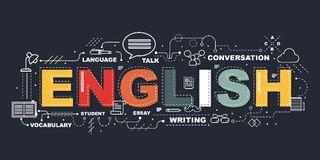 clases particulares de inglés profesor nativo
