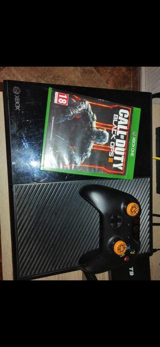 Xbox 500 GB