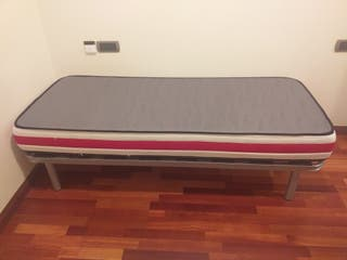 cama 70×180