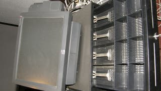 TPV Ordenador pantalla tactil