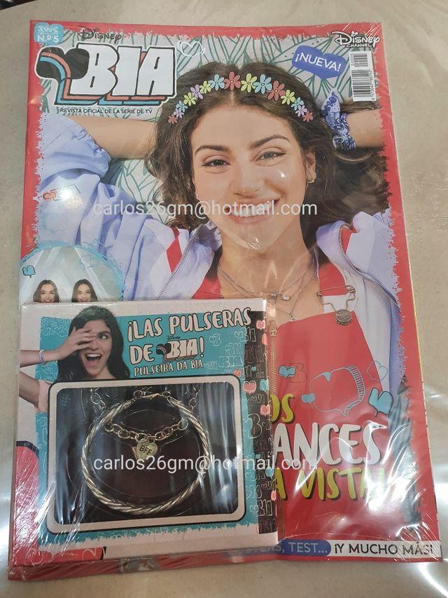 Revista Bia n°5