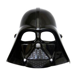 Star Wars máscara infantil Darth Vader