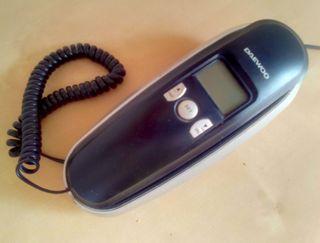 Teléfono Daewoo mod. DTC-150 1-1140