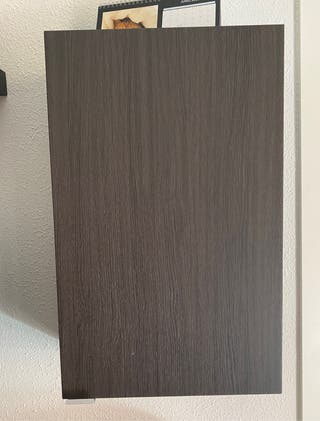 Armario de pared Lillågen Ikea