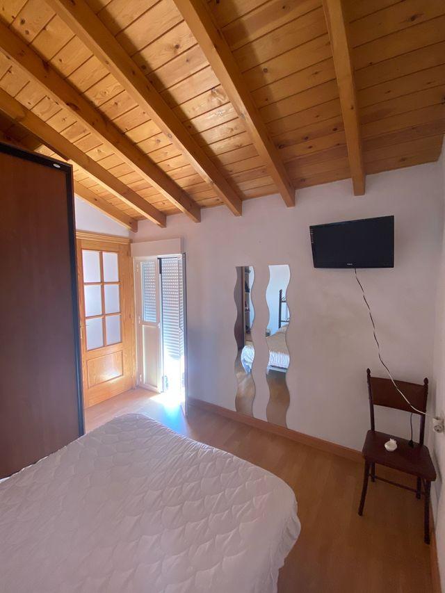 Casa en venta (Triana, Málaga)