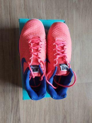Zapatillas Nike AIR MAX CAGE DRAGON