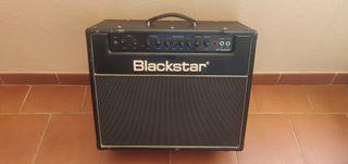Amplificador de guitarra BLACKSTAR HT40 CLUB COMBO