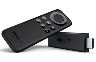 Fire TV Stick de Amazon