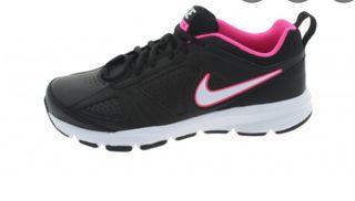 zapatillas Nike deporte