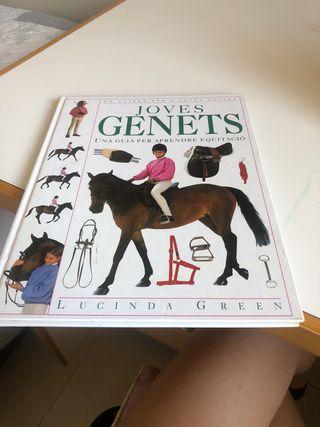 Joves genets