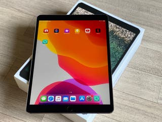 Ipad pro 10,5 64gb Wi-fi + Cellular 2019
