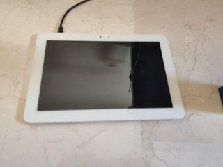 Tablet Bq Edison 3 32Gb rom y 2Gb ram. Android 5.
