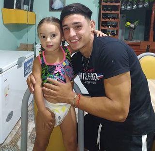 PASEO PERROS !!!