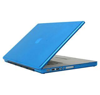 """Macbook Pro 17"""" maleta"""
