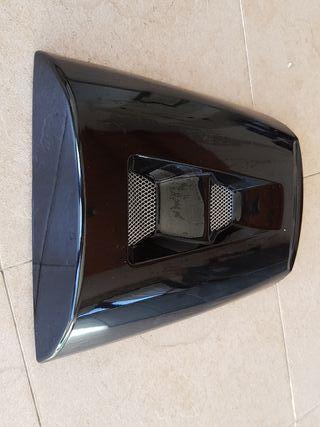 TAPA COLIN CBR 1000 RR