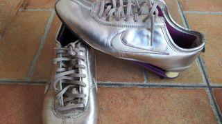 Zapatillas Nike femenino