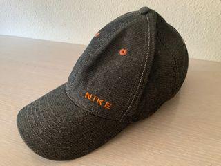 Gorra Nike retro Classic