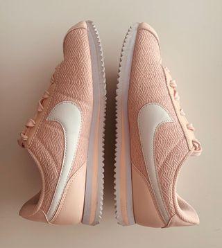Zapatillas mujer Nike Cortez