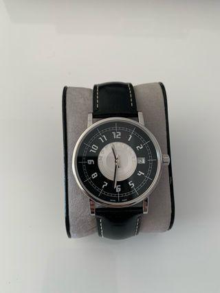 Reloj de coleccionista Mont Blanc 7054