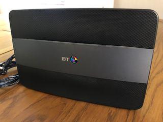 BT Smart Hub - Type A