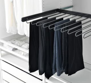 Pantalonero komplement de segunda mano por 10 </p></div> <!--bof Product URL --> <!--eof Product URL --> <!--bof Quantity Discounts table --> <!--eof Quantity Discounts table --> </div> </dd> <dt class=