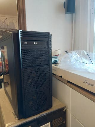 caja torre pc NZX tempest 410 elite