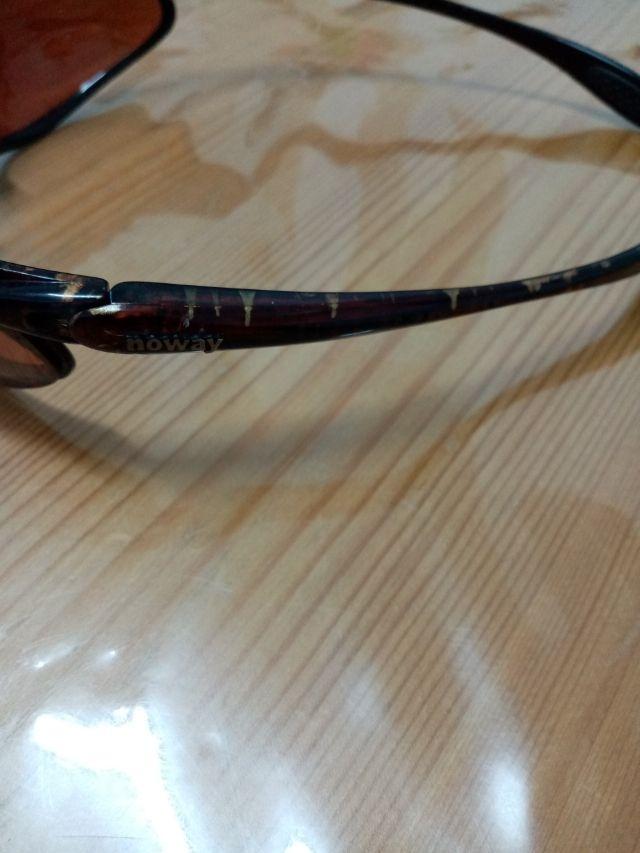 gafas deportivas noway